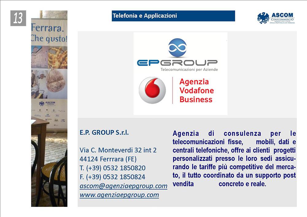 Schede-Convenzioni-2014-A4-R-del-29-04-2014-complete_Pagina_67