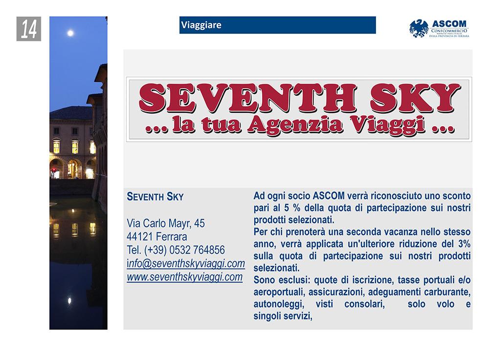 Schede-Convenzioni-2014-A4-R-del-29-04-2014-complete_Pagina_69